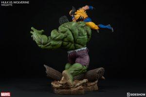 hulk-vs-wolverine-maquette-006