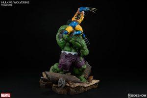 hulk-vs-wolverine-maquette-007