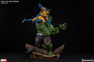 hulk-vs-wolverine-maquette-008