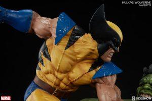 hulk-vs-wolverine-maquette-010