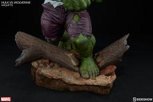 hulk-vs-wolverine-maquette-012