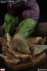 hulk-vs-wolverine-maquette-013