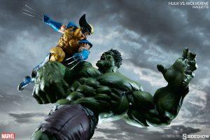 hulk-vs-wolverine-maquette-014