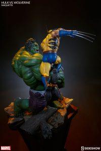 hulk-vs-wolverine-maquette-015