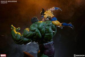 hulk-vs-wolverine-maquette-016