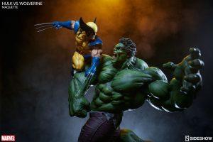 hulk-vs-wolverine-maquette-017