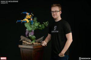 hulk-vs-wolverine-maquette-018