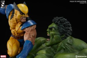 hulk-vs-wolverine-maquette-021