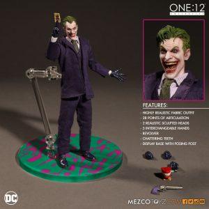 one12-collective-dc-comics-joker-008