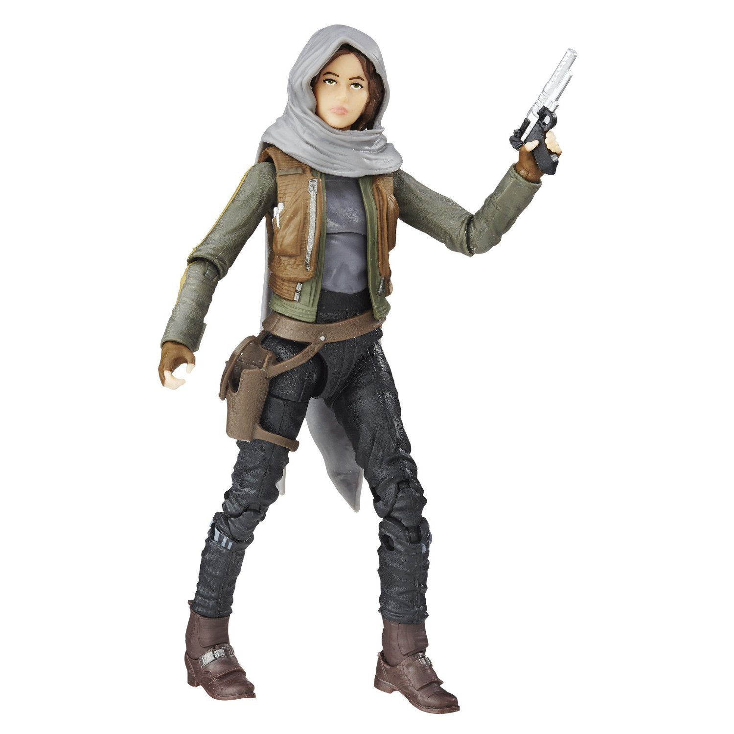 Rogue One: A Star Wars Story Products Available To Pre-Order On Amazon