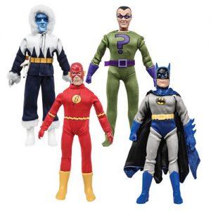 super-friends-8-inch-series-3-8-inch-action-figure-set