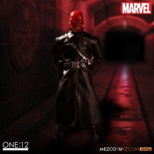mezco-one12-red-skull-001