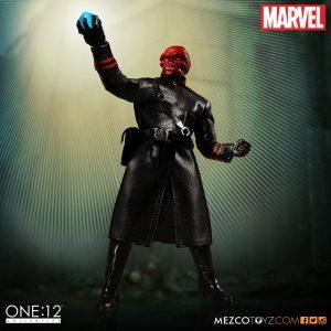 mezco-one12-red-skull-004