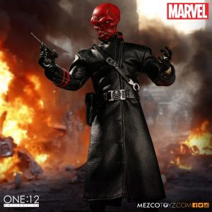 mezco-one12-red-skull-005