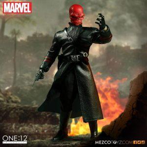 mezco-one12-red-skull-006