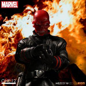 mezco-one12-red-skull-007
