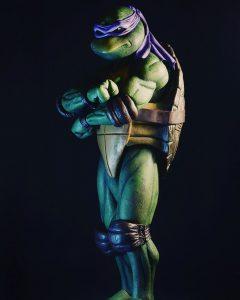 neca-toys-teenage-mutant-ninja-turtles-14-inch-scale-donatello-new-images-revealed