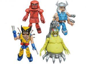 diamond-select-toys-marvel-minimates-wave-72-wolverine-comic-history-2