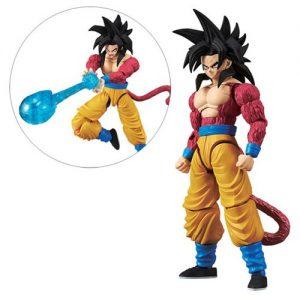 dragon-ball-gt-super-saiyan-4-son-goku-model-kit