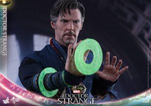 hot-toys-dr-strange-update-001
