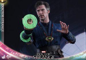 hot-toys-dr-strange-update-002