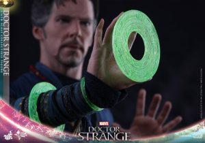 hot-toys-dr-strange-update-003