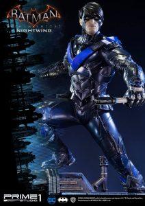 prime-1-nightwing-statue-003