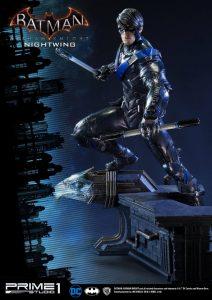 prime-1-nightwing-statue-006