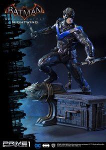 prime-1-nightwing-statue-007
