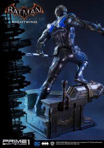prime-1-nightwing-statue-008