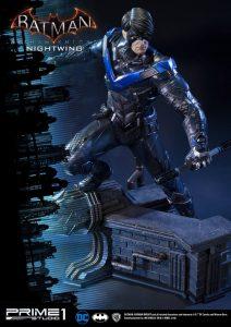 prime-1-nightwing-statue-009