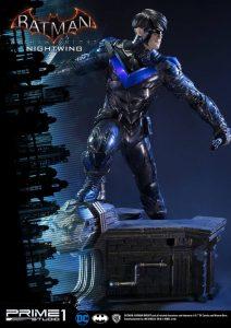 prime-1-nightwing-statue-010