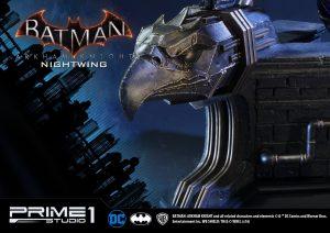 prime-1-nightwing-statue-018