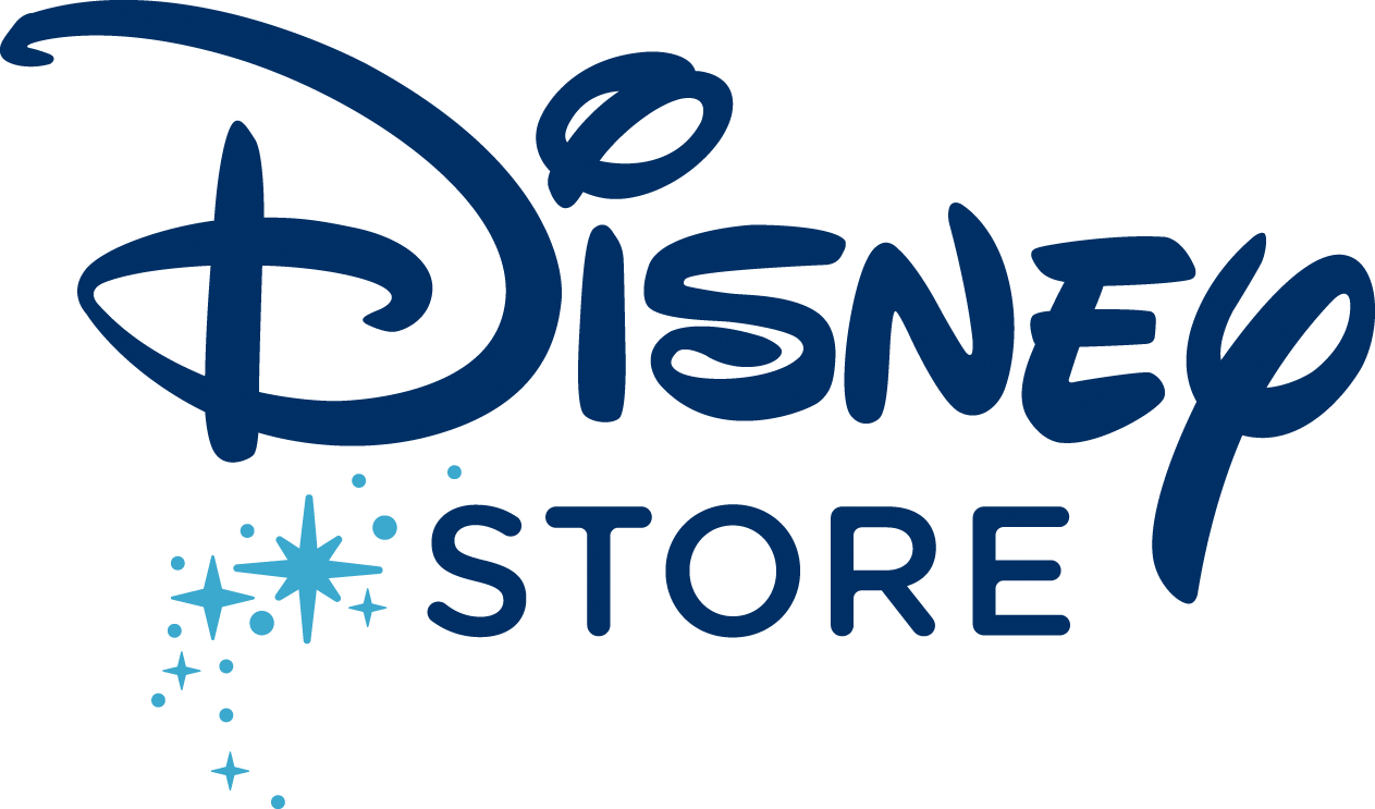 Disney Store To Unveil New Product Collections And Collectibles At D23 Expo 2017