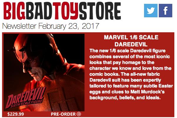 BigBadToyStore: TMNT, Marvel, Destiny, Nintendo, Jurassic World, WWE, Overwatch & More