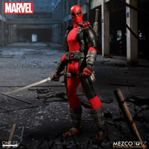 One12-Collective-Deadpool-001