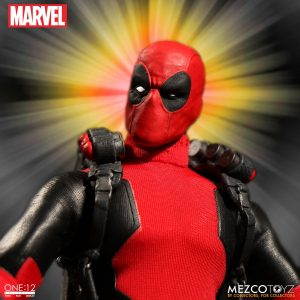 One12-Collective-Deadpool-002