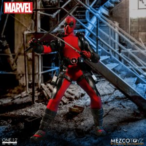One12-Collective-Deadpool-003