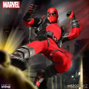 One12-Collective-Deadpool-004