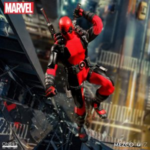 One12-Collective-Deadpool-006
