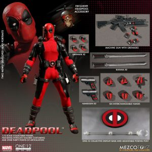 One12-Collective-Deadpool-008