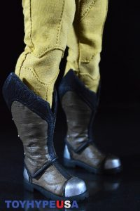 Sideshow Collectibles Wolverine Sixth Scale Figure 25