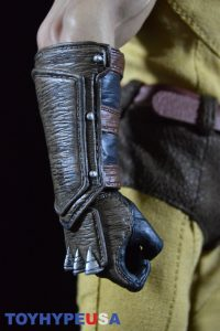 Sideshow Collectibles Wolverine Sixth Scale Figure 26
