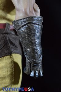 Sideshow Collectibles Wolverine Sixth Scale Figure 27