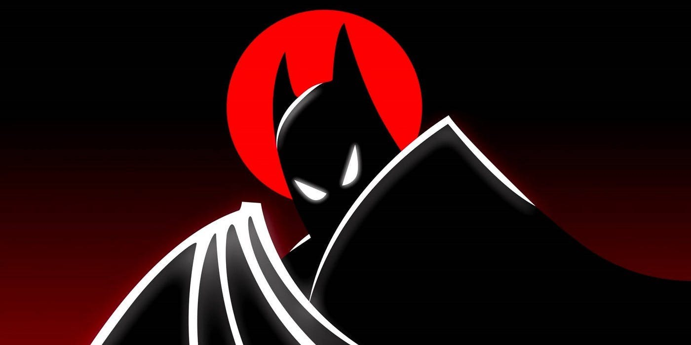 DC Collectibles Celebrates Batman: The Animated Series With 25-Figure Giveaway