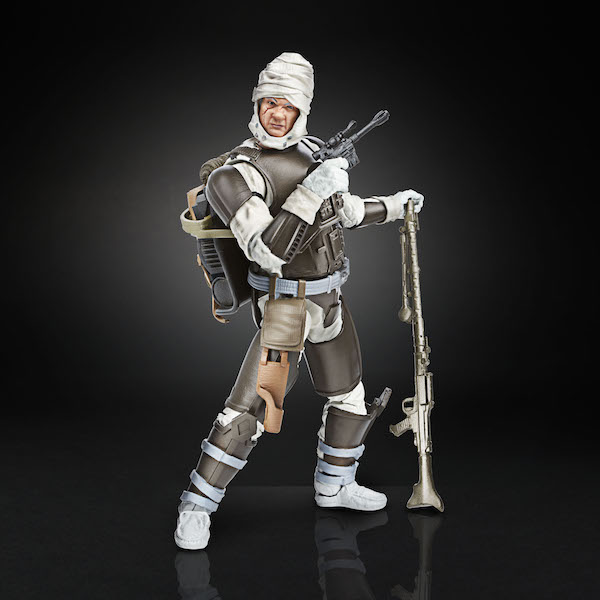 NYCC 2017 – Hasbro Star Wars The Black Series Official Press Images