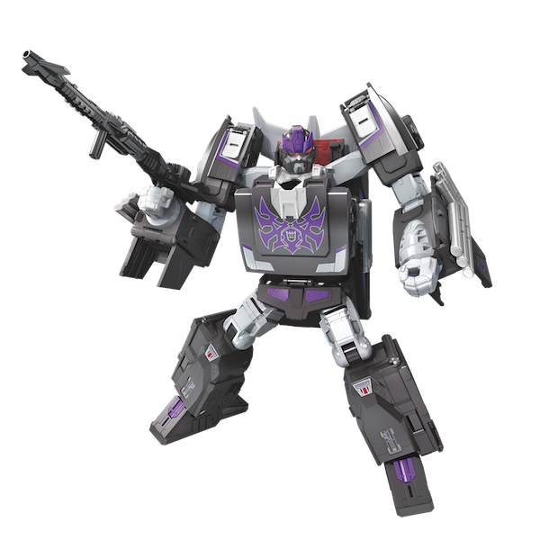 NYCC 2017 – Hasbro Transformers Official Press Release