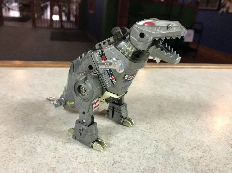 Kokomo Toys eBay Store – Transformers G1 & Vintage G.I. Joe