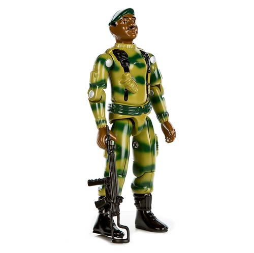 Entertainment Earth Daily Deal – G.I. Joe Stalker Jumbo Vintage-Style Figure