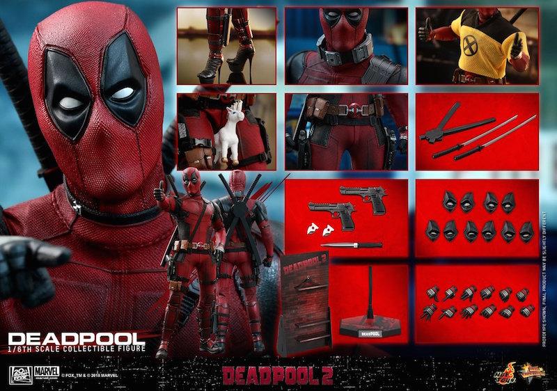 http://media.toyhypeusa.com/2018/05/Hot-Toys-Deadpool-2-Deadpool-Sixth-Scale-Figure-32.jpg